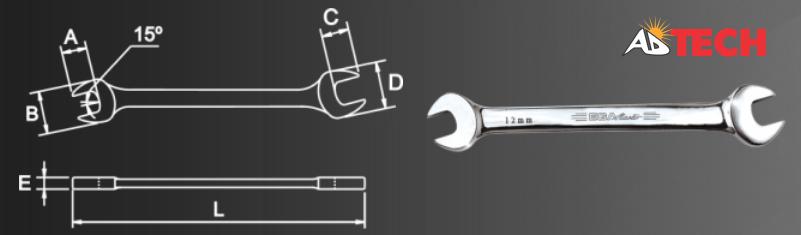 "<img  data-cke-saved-src=""http://anhduongtech.com/upload/images/26.png"" src=""http://anhduongtech.com/upload/images/26.png"" alt=""cờ lê vòng miệng"" />"