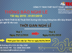 nghi-le-2019-3579.png