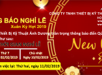 nghi-le-8910.png